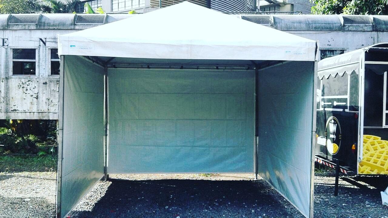 d1b7921d797cd Aluguel de Tendas e Coberturas Serviços em São Bernardo do Campo - Aluguel  de Tendas para