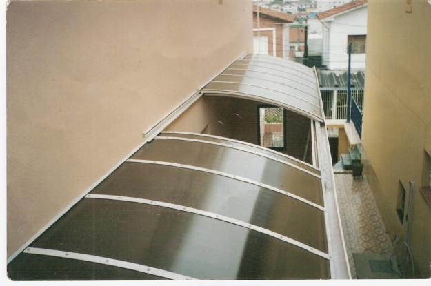 Empresas de Cobertura Retrátil no Cambuci - Empresa de Cobertura de Garagem