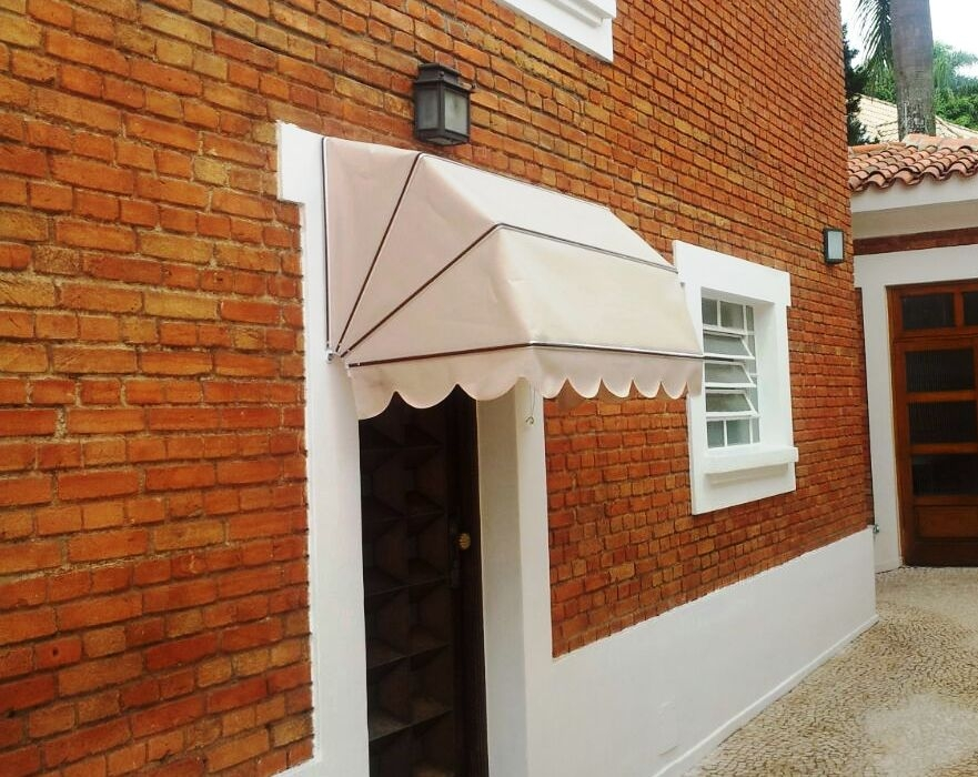 Empresas de Toldo e Cobertura na Vila Clementino - Empresa de Cobertura de Garagem