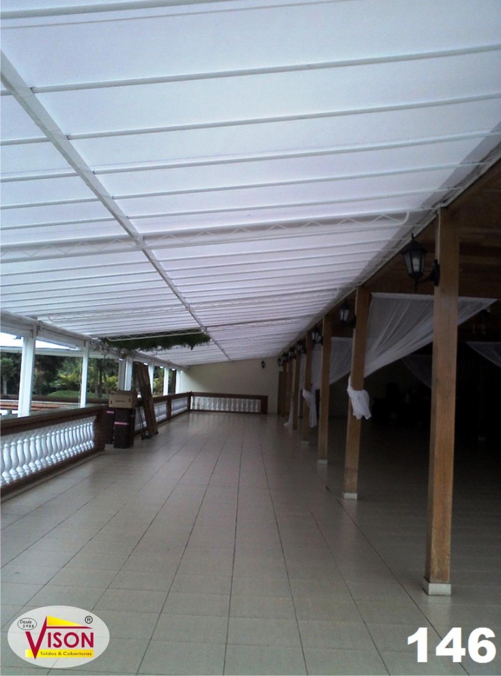Fabricantes de Coberturas Serviços no Campo Belo - Coberturas e Toldos