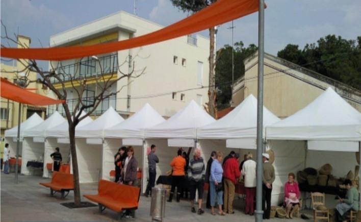 Locação de Coberturas Serviços no Jardim Paulista - Locação de Coberturas para Festas e Eventos