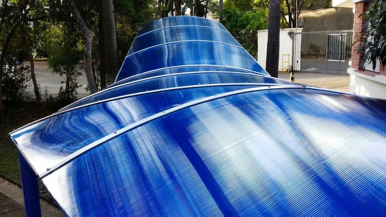 Onde Encontrar Coberturas e Toldos na Vila Matilde - Fabricantes de Coberturas