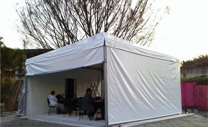 Onde Encontrar Locação de Coberturas para Eventos Corporativos no Parque Alexandre - Locação de Coberturas para Festas e Eventos