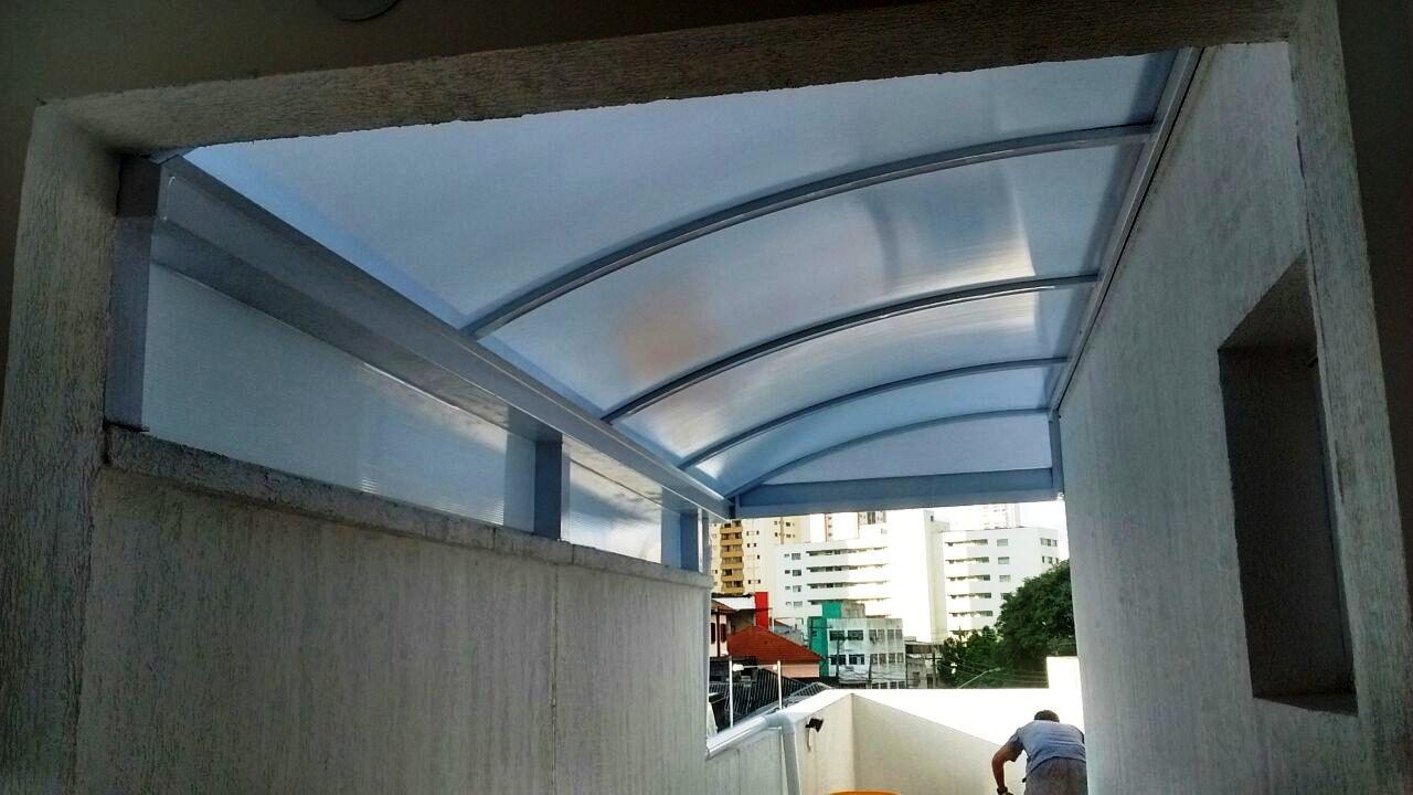 Quanto Custa Coberturas em São Paulo na São Roque - Coberturas e Toldos