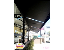 cobertura comercial serviços na Vila Clementino