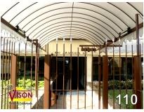coberturas residenciais no Sacomã