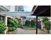 empresas de toldos em são paulo serviços na Cidade Jardim