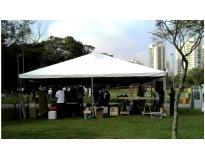 onde encontrar empresa de aluguel de tendas em São Caetano do Sul