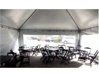 onde encontrar tendas e coberturas para eventos na Vila Marisa Mazzei