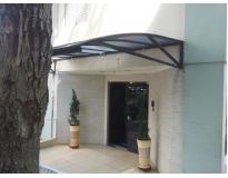 quanto custa coberturas residenciais Jardim Tupanci