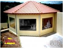 quanto custa cortina rolo motorizada na Vila Dalila