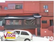 quanto custa cortina rolo transpassada na Vila Prudente