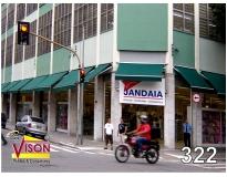 quanto custa toldo para lojas na Bonsucesso