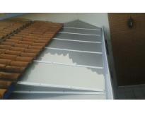 quanto custa toldos de policarbonato para janelas em Juquitiba
