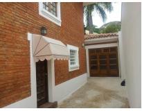 serviços de empresas de toldos na Vila Romana